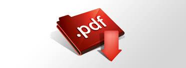 100-101 pdf
