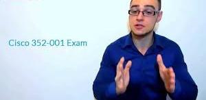 352-001 exam