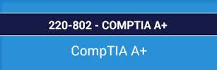 220-802 exam