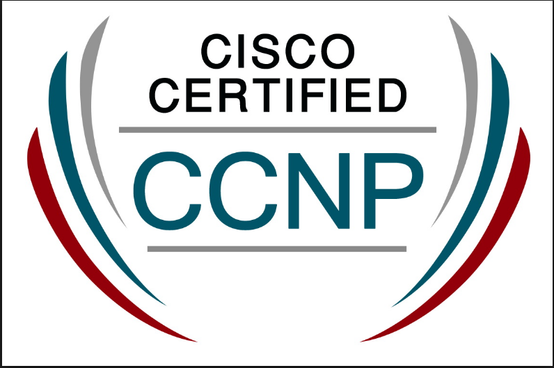 Download] Cisco CCNP Exam Study Guide Online|CCNP Certification ...