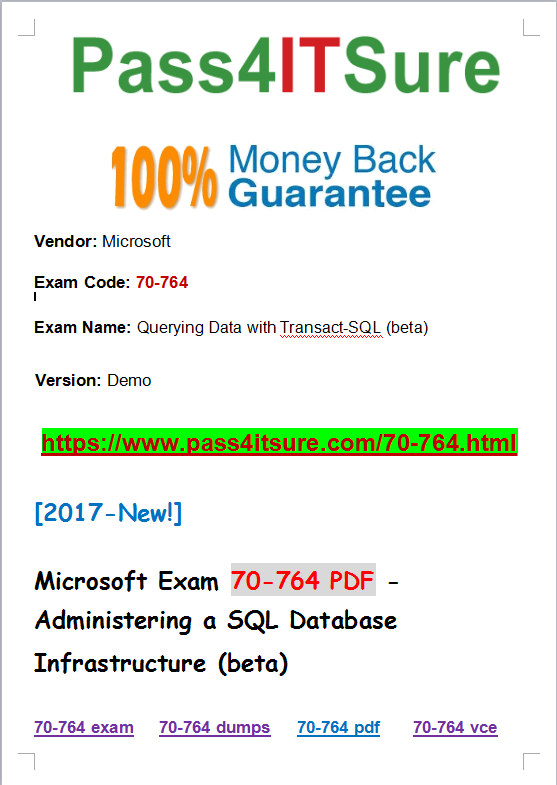 New Dumps From Google Drive New Microsoft Certification For Best