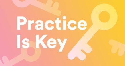 200-150 practice